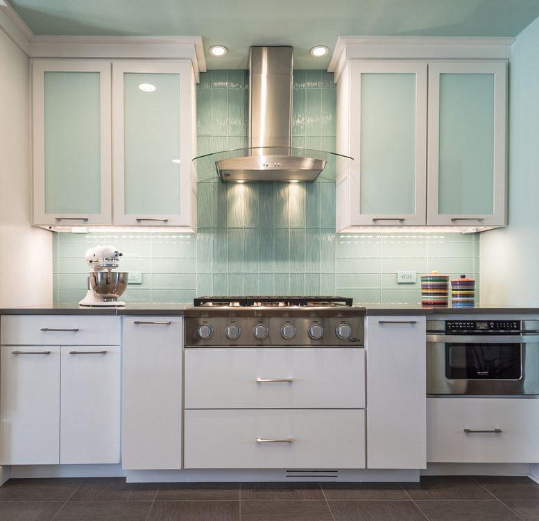 Ausgezeichnet Kona Küche Seattle Fotos - Kicthen Dekorideen - nuier.com