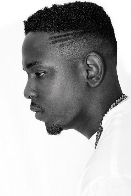 Kendrick Lamar For Vibe Kendrick Lamar Kendrick Lamar