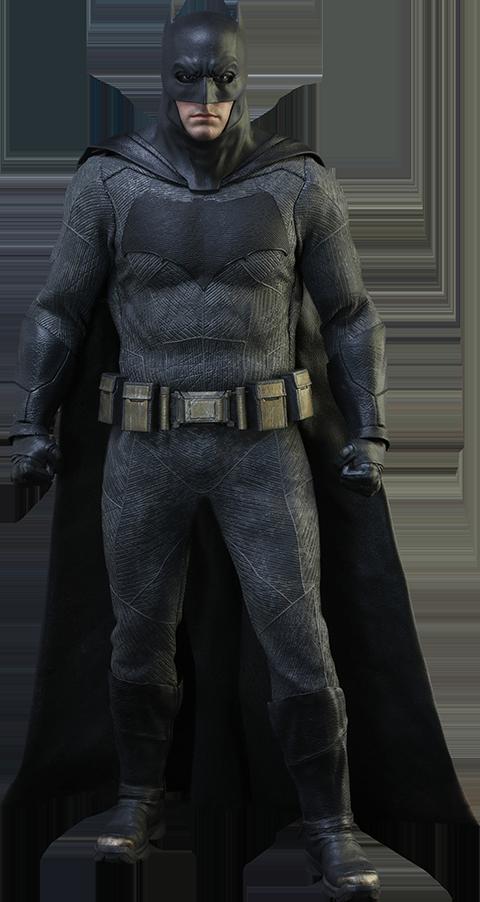 Dc Comics Batman Sixth Scale Figure By Hot Toys Batman V Superman Dawn Of Justice Batman Batman Vs Superman
