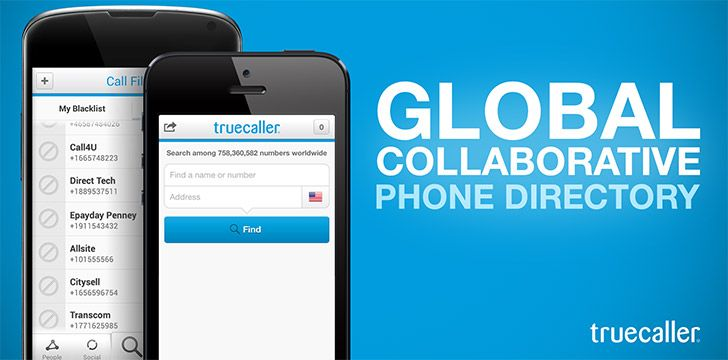Truecaller App (With images) Caller id, Sms, Samsung