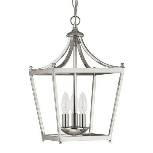 Lighting Fixture Company Stanton