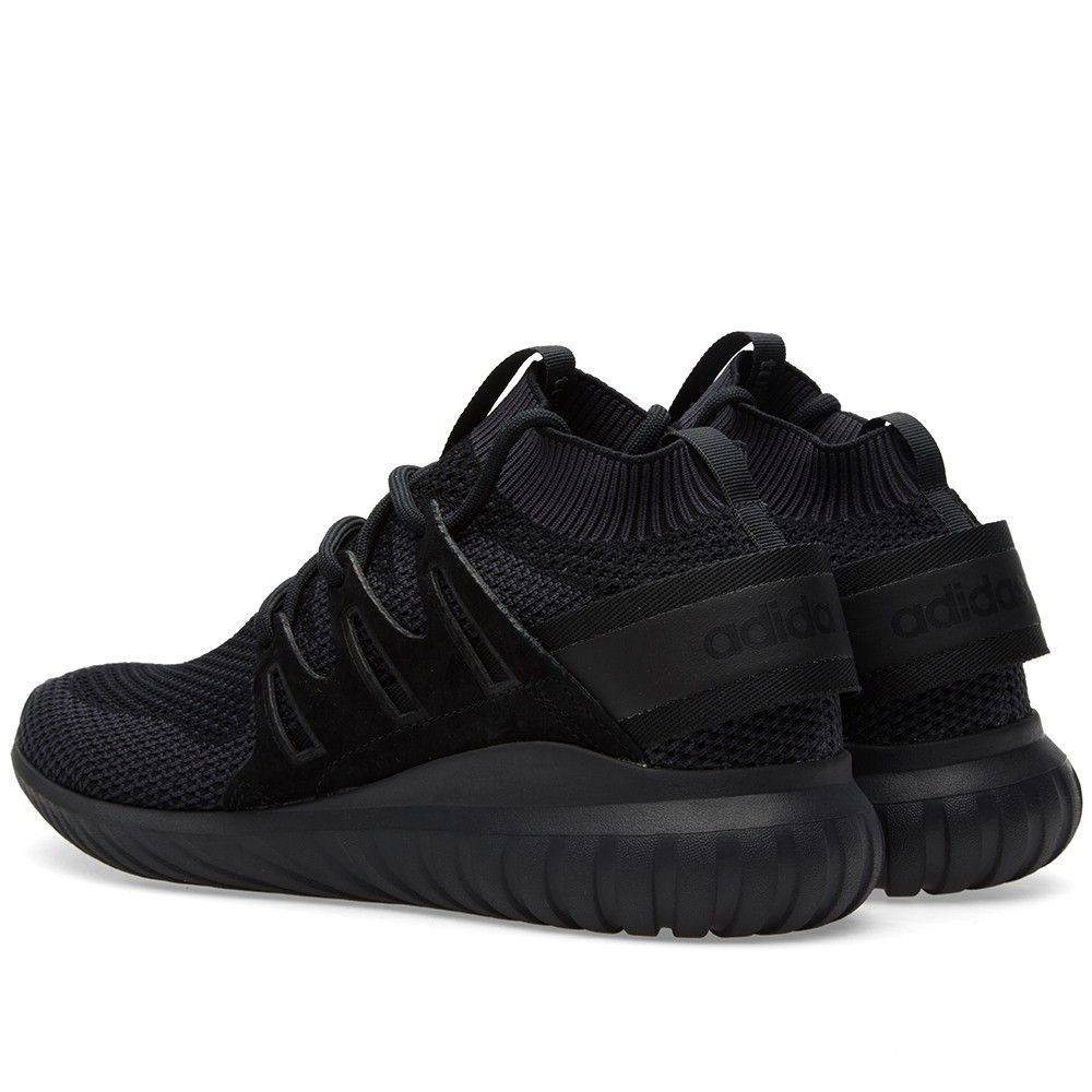 d583a1428ff10 ... wool 80b88 9822c  coupon code for taking the next step with its modern  running aesthetic adidas tubular novau2026 4d155