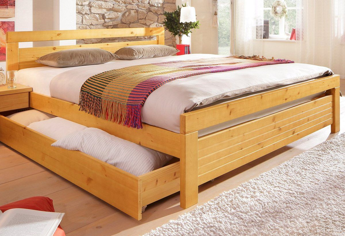 Bett Capri Haus Bett Und Schlafzimmer Inspiration