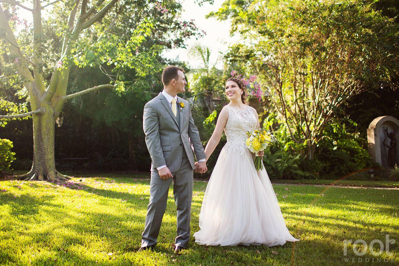 Taylor Jeff Capen House Wedding In Winter Park Florida Root Weddings Capenhouse Orlando Wedding Blog Photography Wedding Colors