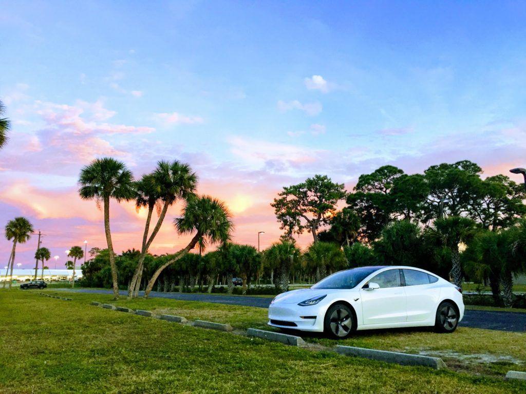 January 4 Green Energy News Tesla model, Buy a tesla, Tesla