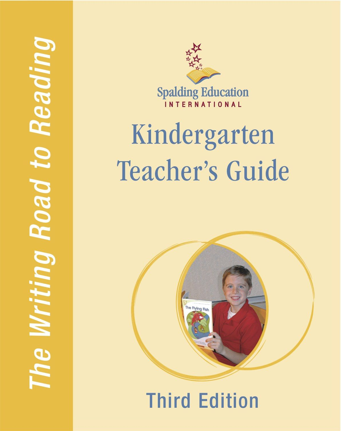 Here S Our Updated Kindergarten Teacher S Guide To Be Released