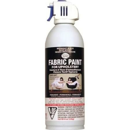 Simply Soft Fabric Spray Paint Google Search Upholstery Fabric Spray Paint