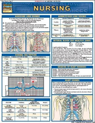Human Anatomy Physiology Quick Study Guide - Free ...