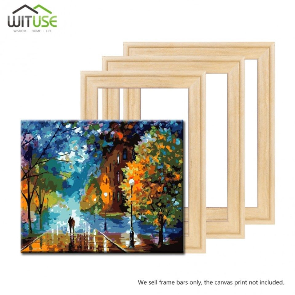 12 Facts You Never Knew About Painting Frames Online Shopping Painting Frames Online Shopping In 2020 Frames For Canvas Paintings Oil Painting Nature Diy Frame