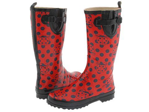 1000  images about Rain boots on Pinterest | Hangzhou, Kiwiana and ...