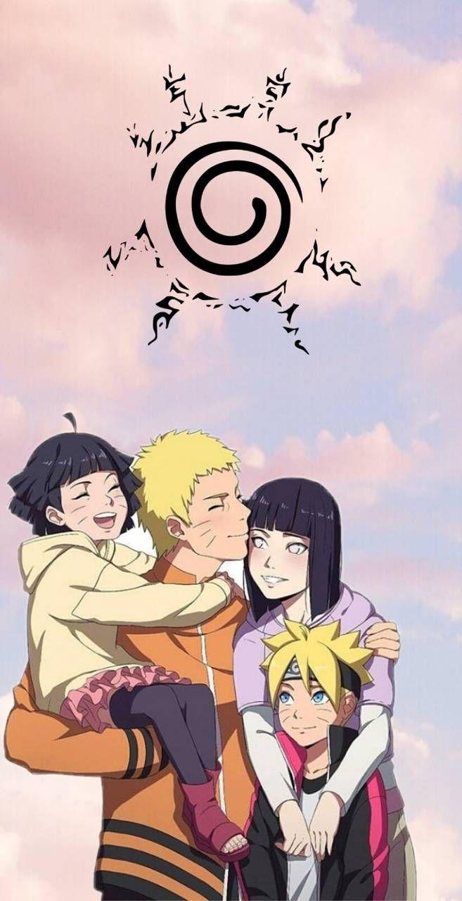 "Naruto Uzumaki wallpaper by btstxtmamablkp - 66 - Free on ZEDGEâ""¢"