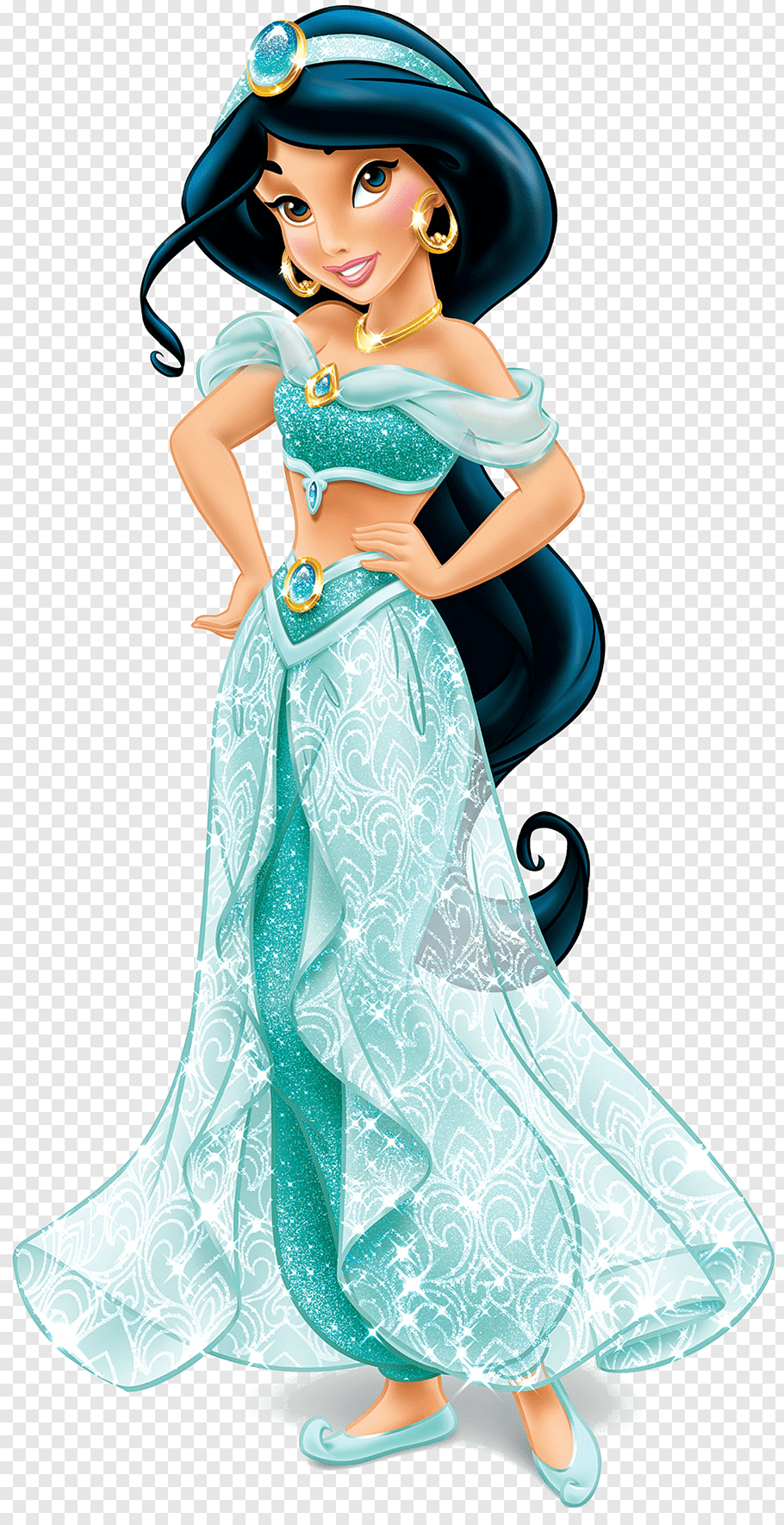 Woman Princess Jasmine Aladdin Jafar Cinderella Disney Princess Princess Jasmine Free Png Disney Princess Jasmine Disney Jasmine Cinderella Disney