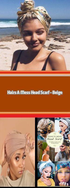 How to Tie Head Scarves How to tie head scarves #headscarfstyles How to Tie Head Scarves How to tie head scarves #tieheadscarves How to Tie Head Scarves How to tie head scarves #headscarfstyles How to Tie Head Scarves How to tie head scarves #tieheadscarves How to Tie Head Scarves How to tie head scarves #headscarfstyles How to Tie Head Scarves How to tie head scarves #tieheadscarves How to Tie Head Scarves How to tie head scarves #headscarfstyles How to Tie Head Scarves How to tie head scarves #tieheadscarves