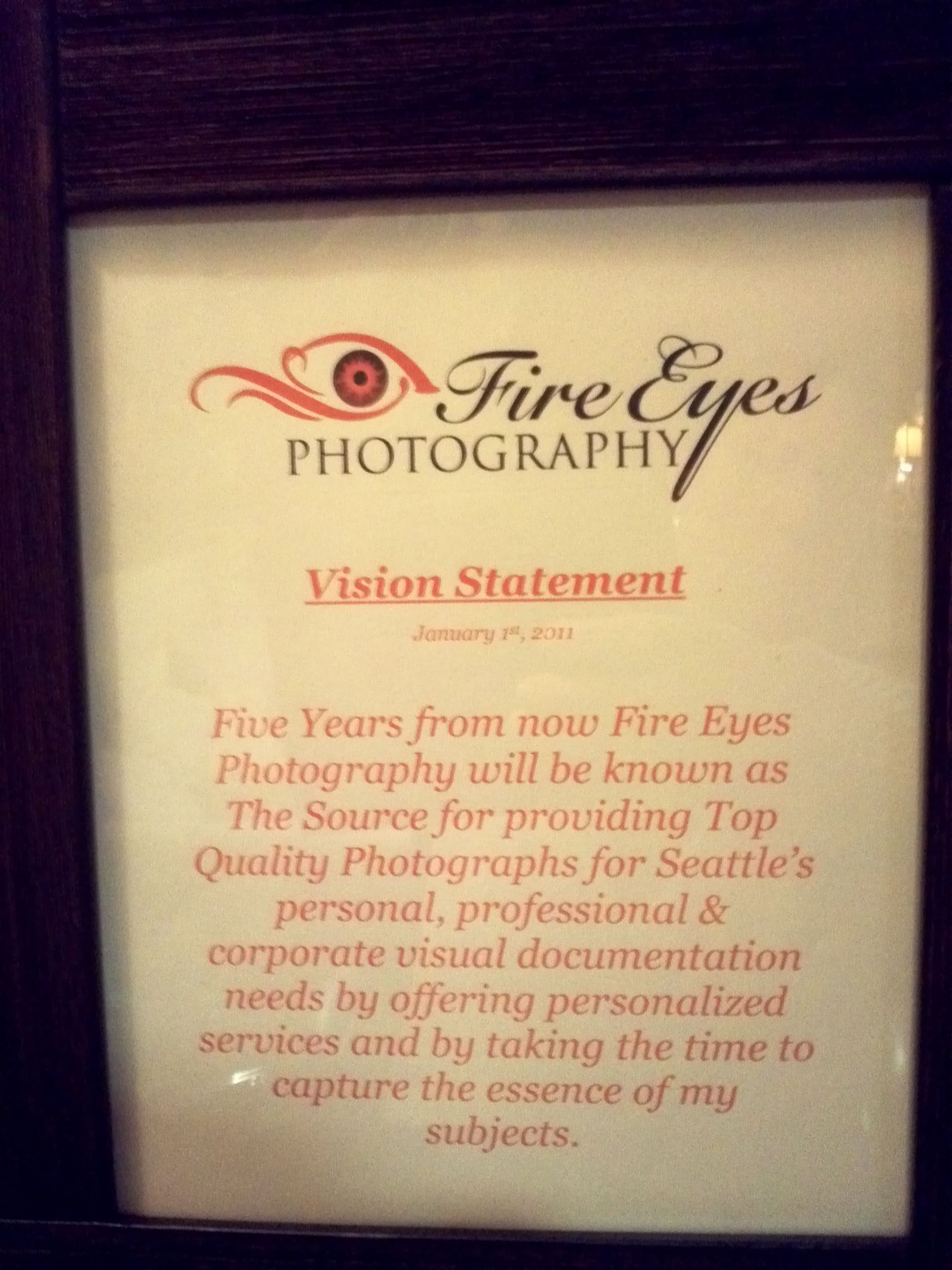 best images about vision statements zoos youth 17 best images about vision statements zoos youth ministry and the o jays