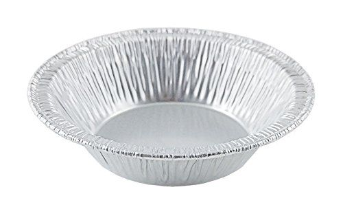 Dw Fine Pack Wilkinson A90 3 38 Aluminum Foil Tart Pan Disposable Baking Minipie Plate Tin Pack Of 125 Click On The Image For Ad Pie Tin Tart Pan Mini Pies