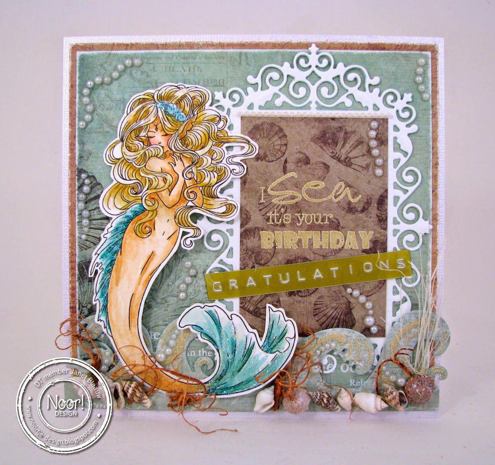 Gratulations cards pinterest cards