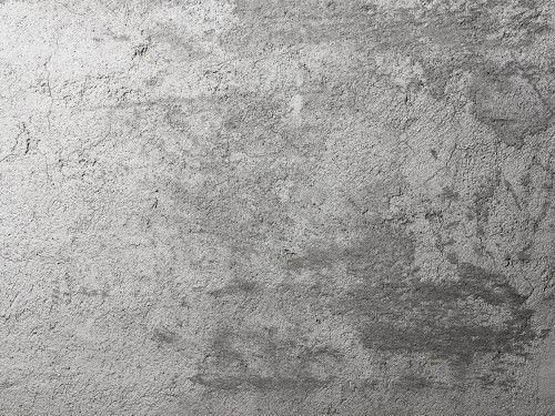 Rough Concrete Concrete Texture Cement Texture Concrete Wall Texture