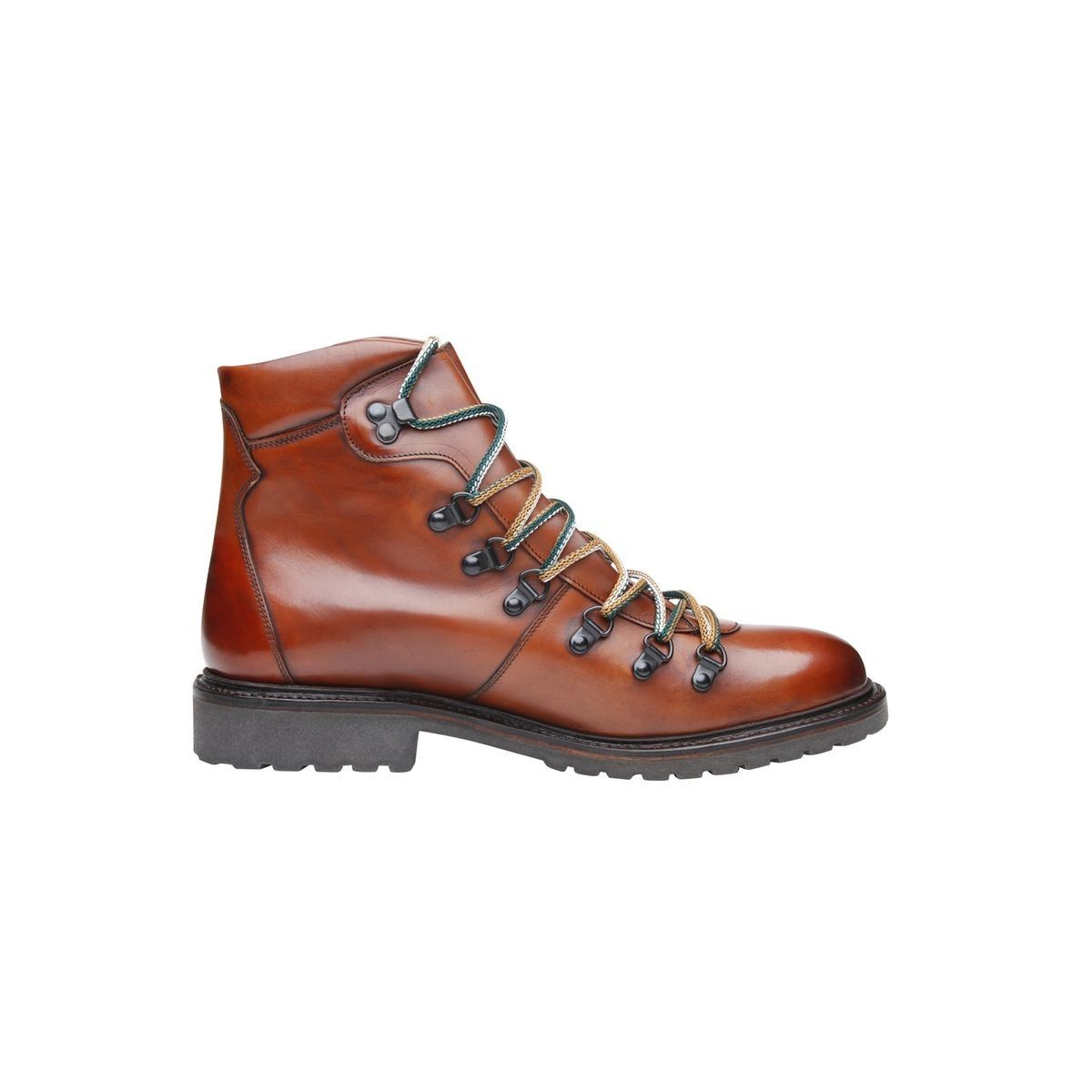 À No666Boots LacetsCuir LacetsCuir Taille38;39;40;40 23 Taille38;39;40;40 23 No666Boots No666Boots À W9bDHEIe2Y