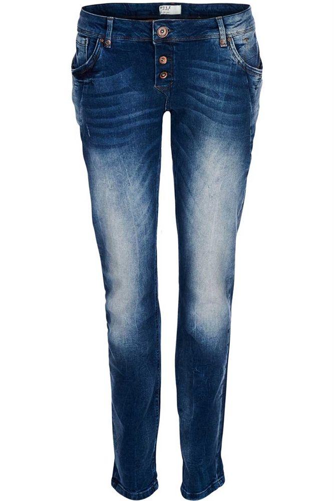 pulz jeans rosa