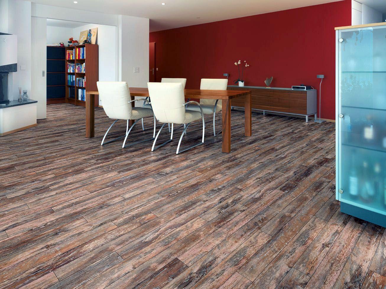 Leading Restroom Floor Covering Options Laminate Flooring Colors Floor Colors Best Laminate