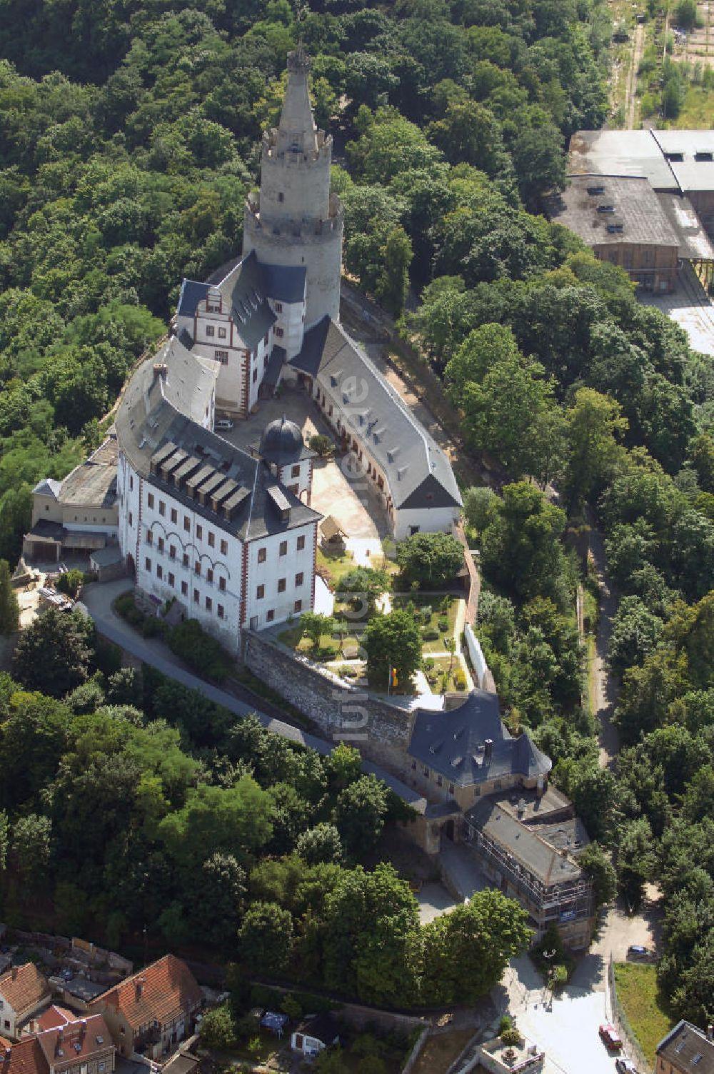 Pin Von Julio Daniel Auf Castles Burgen Und Schlosser Burg Ungewohnliche Gebaude
