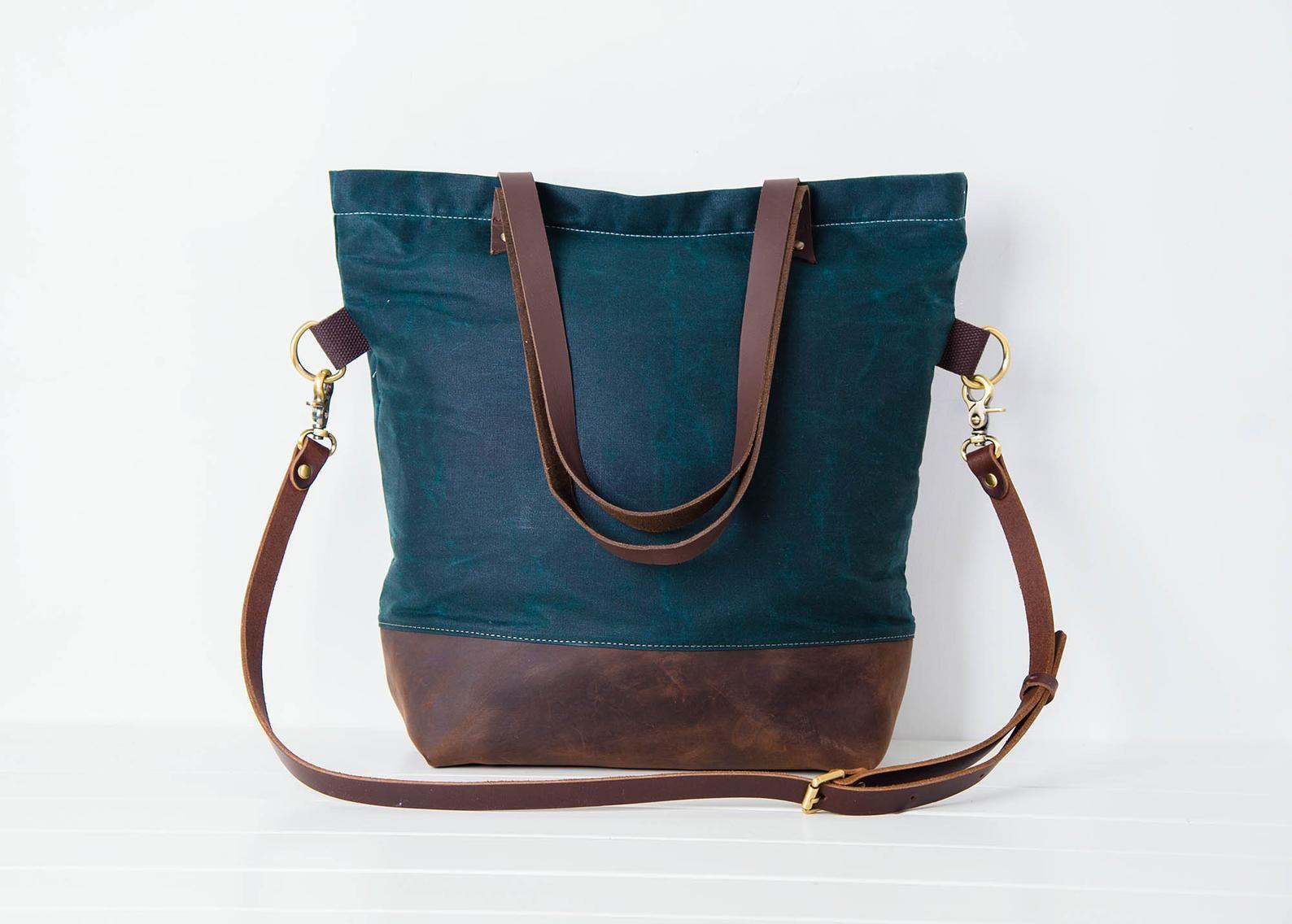 Cherryi crossbody bag women genuine leather shoulder bag messenger small,Blue, 20cm-Max Length-30cm