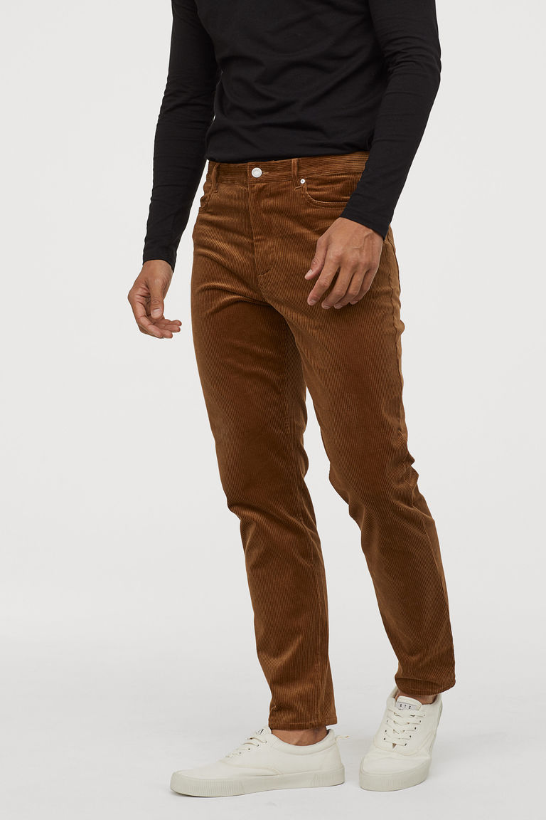"""Mens /""""Attire/"""" Chino Regular Fit Straight Leg Trouser Mens Casual Outing Trouser"""