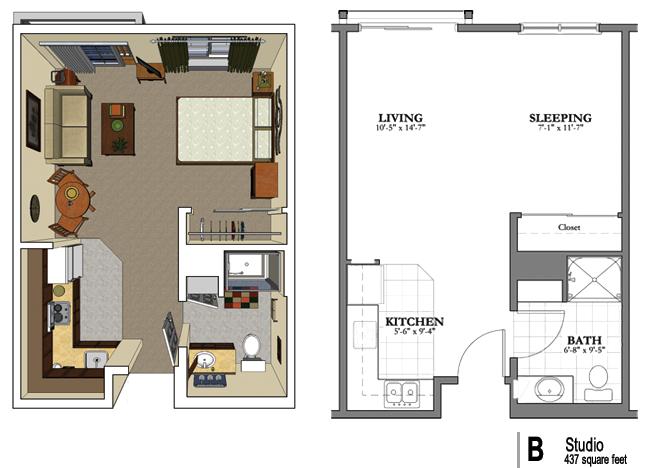 1 bedroom basement apartment floor plans. Apartment Floor PlansBasement  Pin by Chantal Warford on The Nest Basement Pinterest