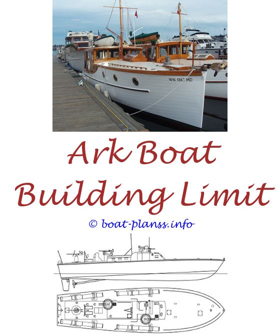 easiest boat to build - buildings that look like boats.maurice ...
