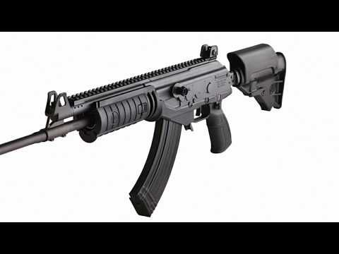 Youtube drdo pinterest assault rifle arms and future thanks for watching indias future small arms ofb ghatak assault rifle this video describes the details of indias future small arms ofb ghatak assault altavistaventures Images