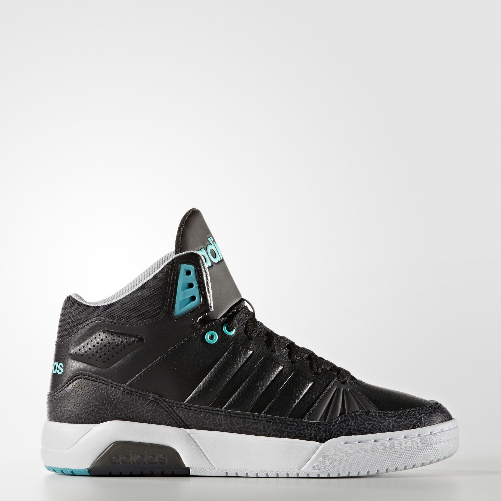 Adidas Play9Tis Shoes Blue For Women