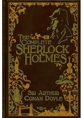 Pray give my greetings to mrs watson and believe me to be my dear pray give my greetings to mrs watson and believe me to be my dear fellow very sincerely yours sherlock holmes sherlock holmes the final problem m4hsunfo