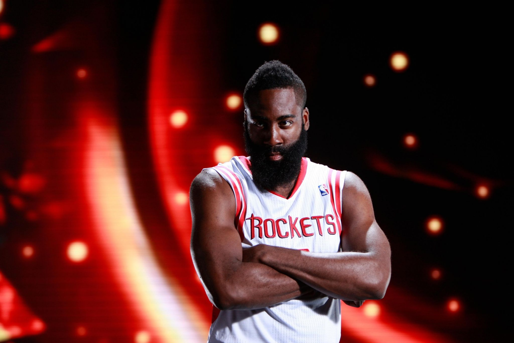 james harden wallpaper pack 1080p hd(画像あり)
