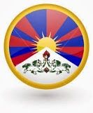 It is WSN time because Wholesalenepal WSN group is leading supplier-wholesaler-exporter........for well over a decade...with products from TIBET....tibetan singing bowls...tibetan incense....tibetan jewelry...and much more