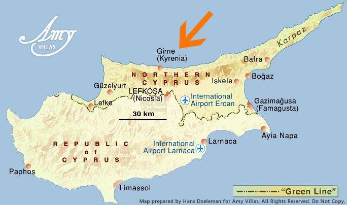 Kyrenia cyprus crusader castle google search castles kyrenia cyprus crusader castle google search gumiabroncs Choice Image