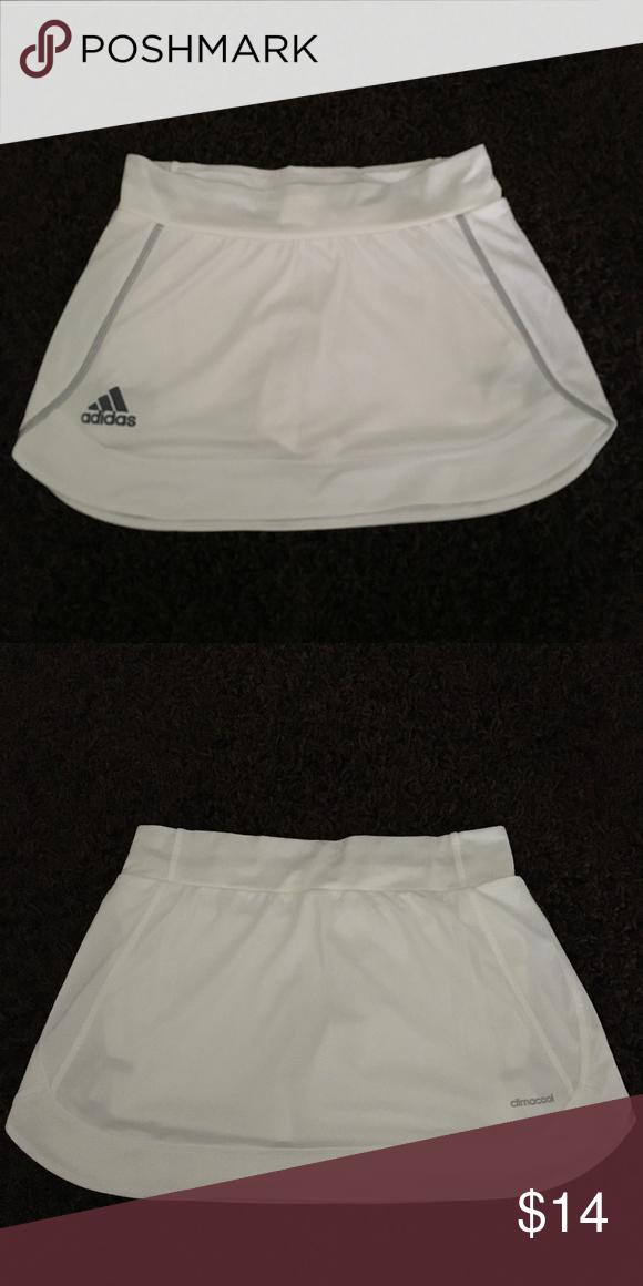 Adidas Tennis Skirt Tennis Skirt Adidas Skirt Adidas Tennis