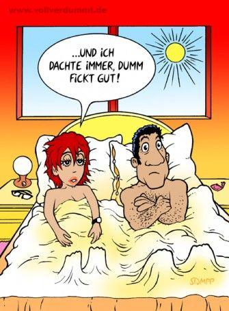 Suche nach Tag: deutsch ficken
