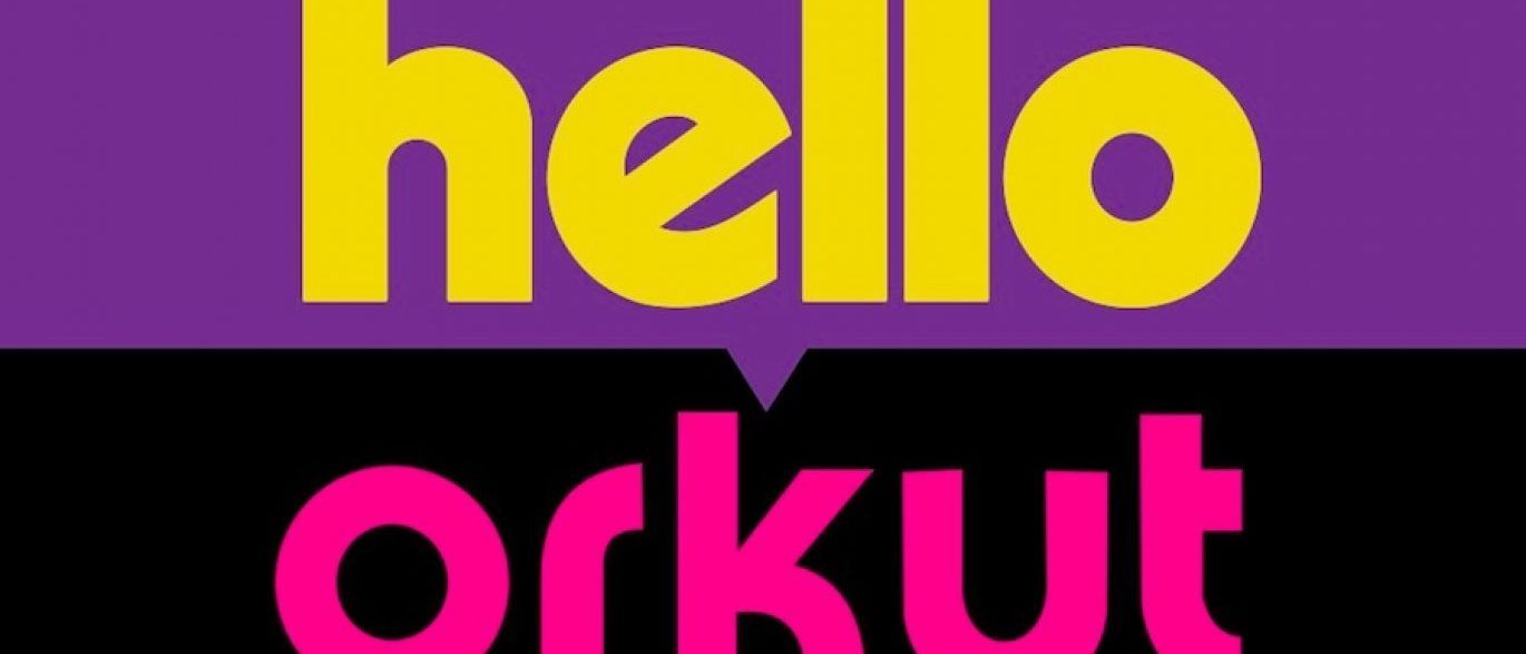 1000 Ideas About Novo Orkut On Pinterest Travesseiro The