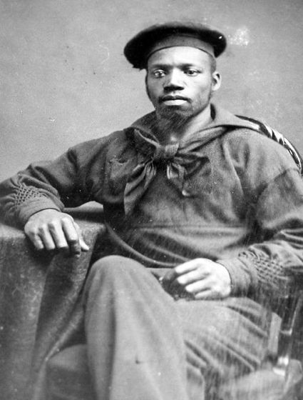 Image result for african american history civil war