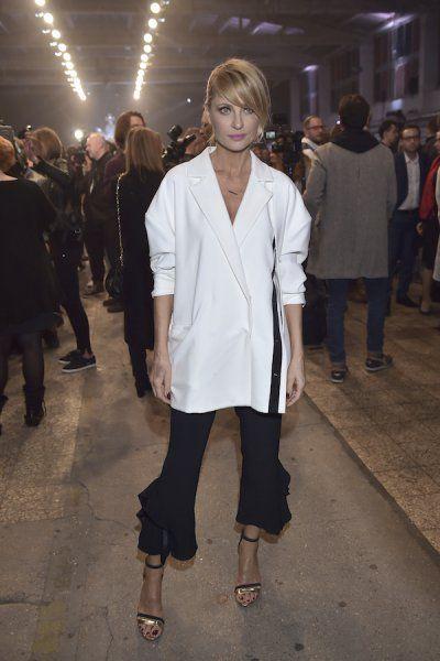 Aneta Kręglicka Polish Style W 2019 Style Ubioru Styl