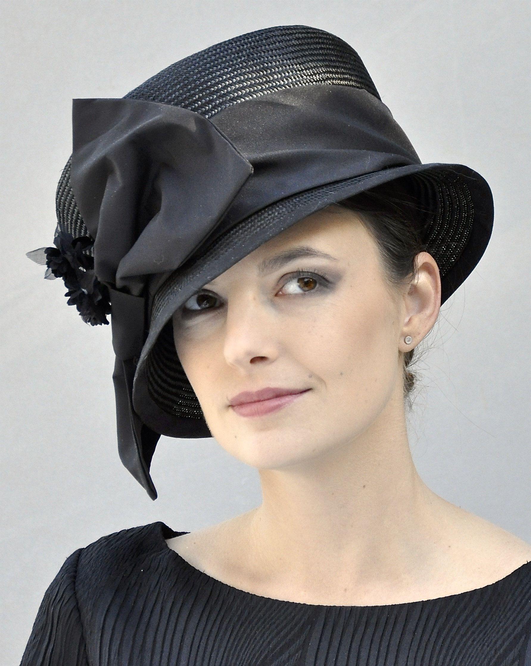 916980e783c9f Black Hat