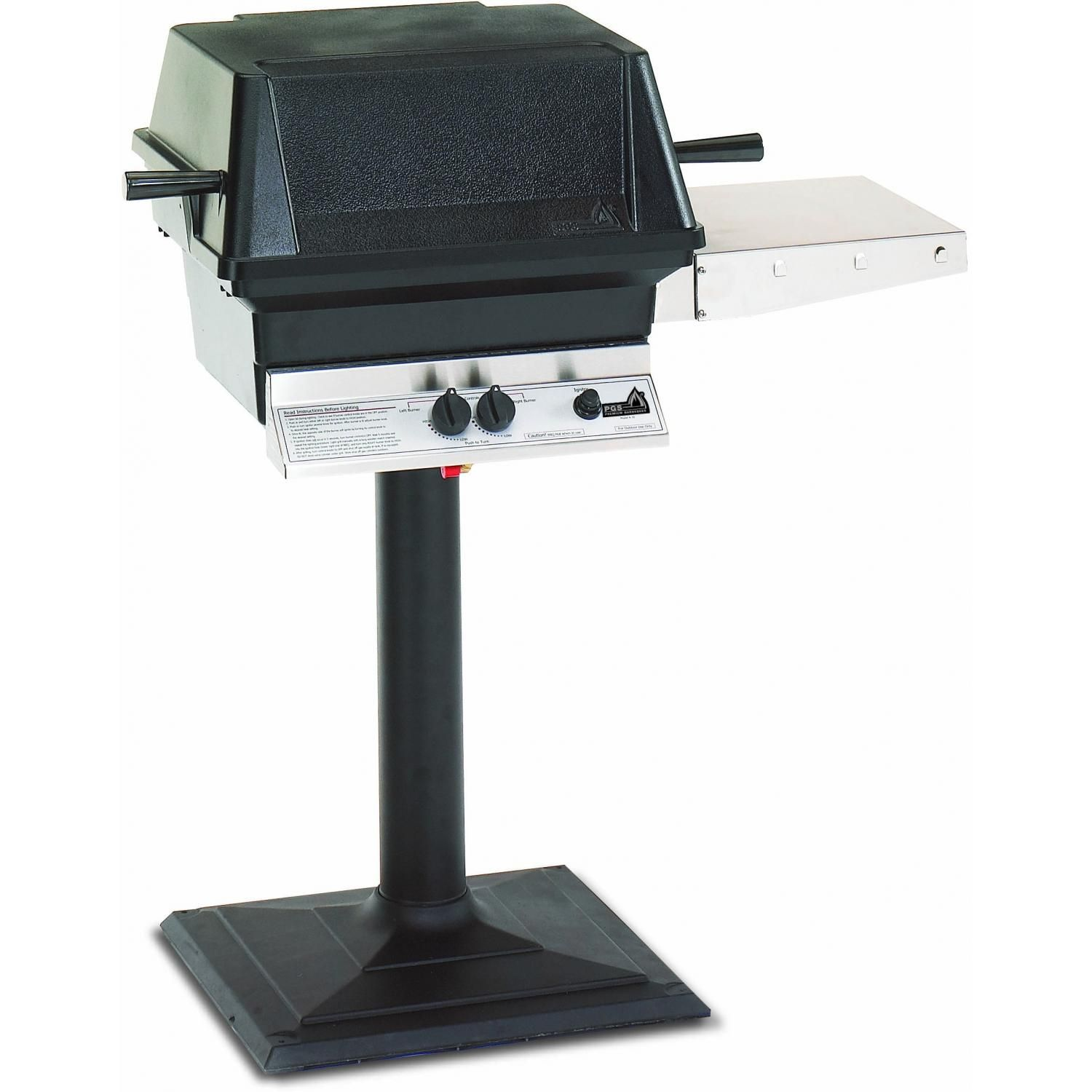 Awesome Patio Gas Grill Inspirational 29 With Additional Home Interior Design