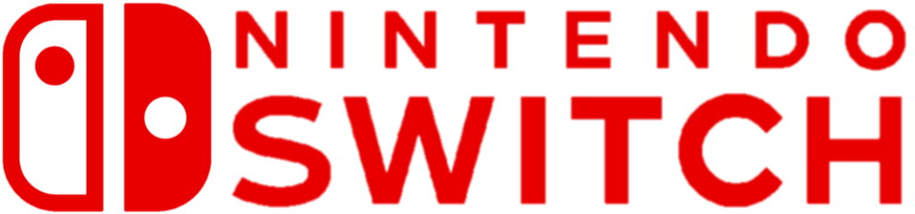 Desktop Wallpaper Nintendo Switch Logo Nintendo Nintendo Switch Cheap Nintendo Switch