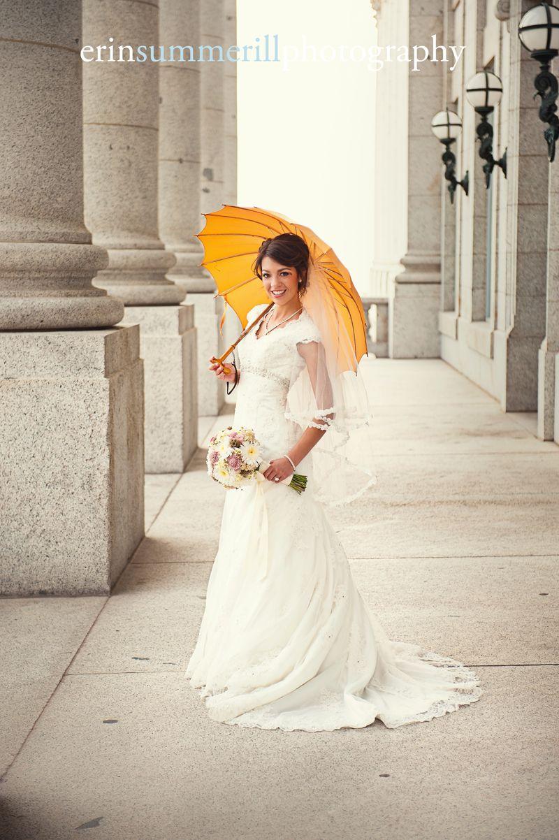 Wedding dress sleeves gorgeous gowns pinterest dress