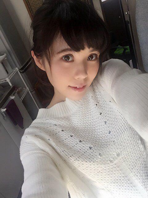 Medien-Tweets von 田中みか (@tgrsmsn1)   Twitter