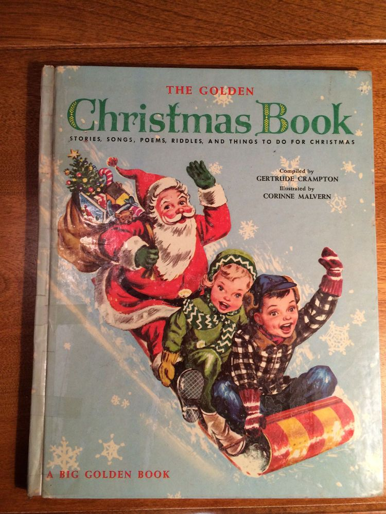 lifesaver candy christmas books read