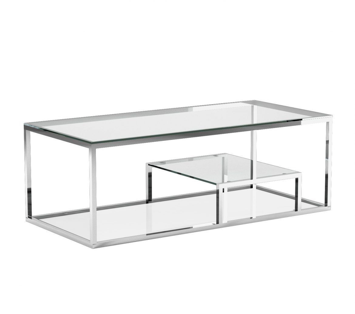 Barolo Coffee Table Coffee Table Glass Coffee Table Coffee Table With Storage [ 1037 x 1170 Pixel ]