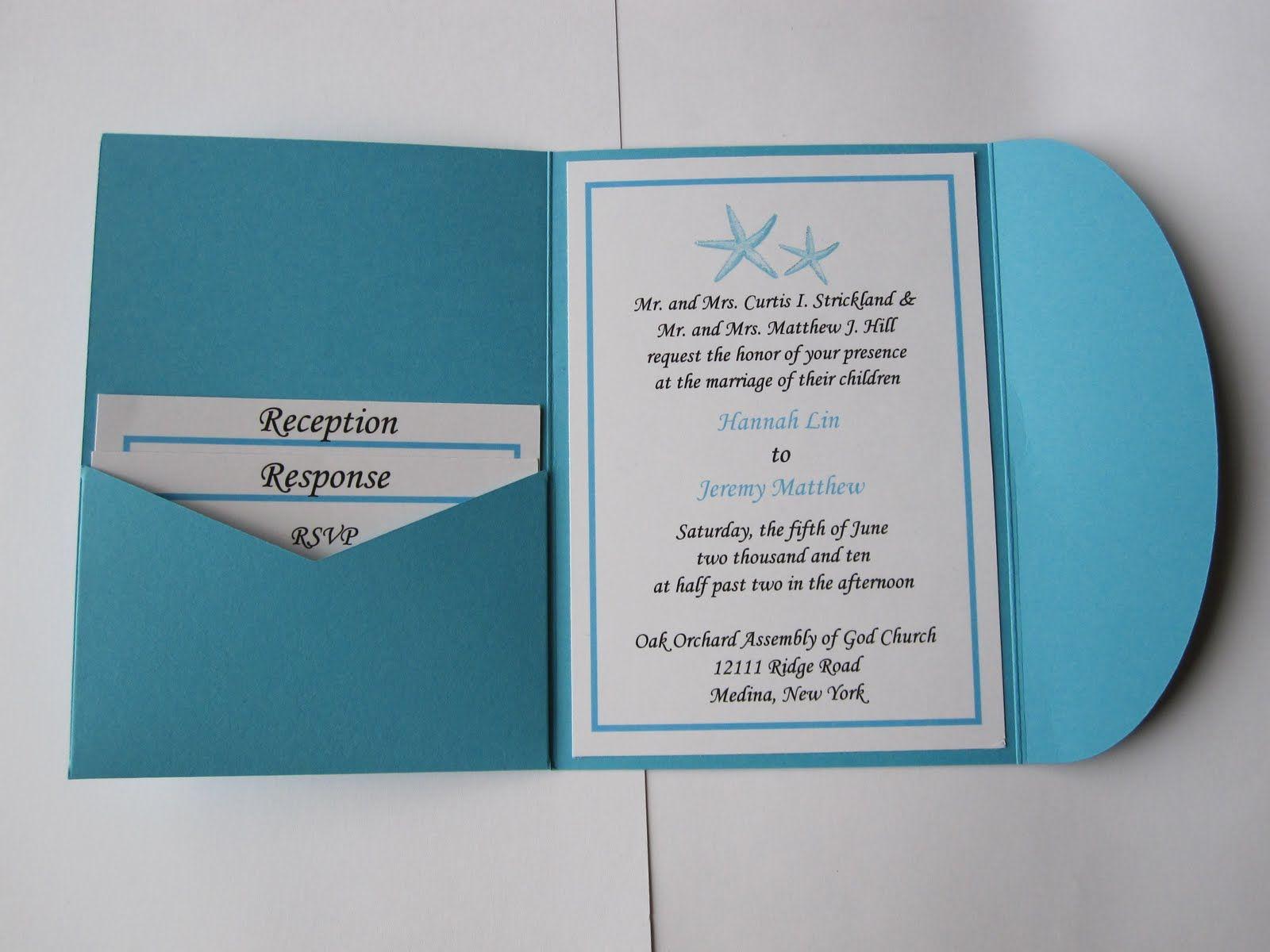 cricut wedding solutions cartridge invitations Cricut Wedding