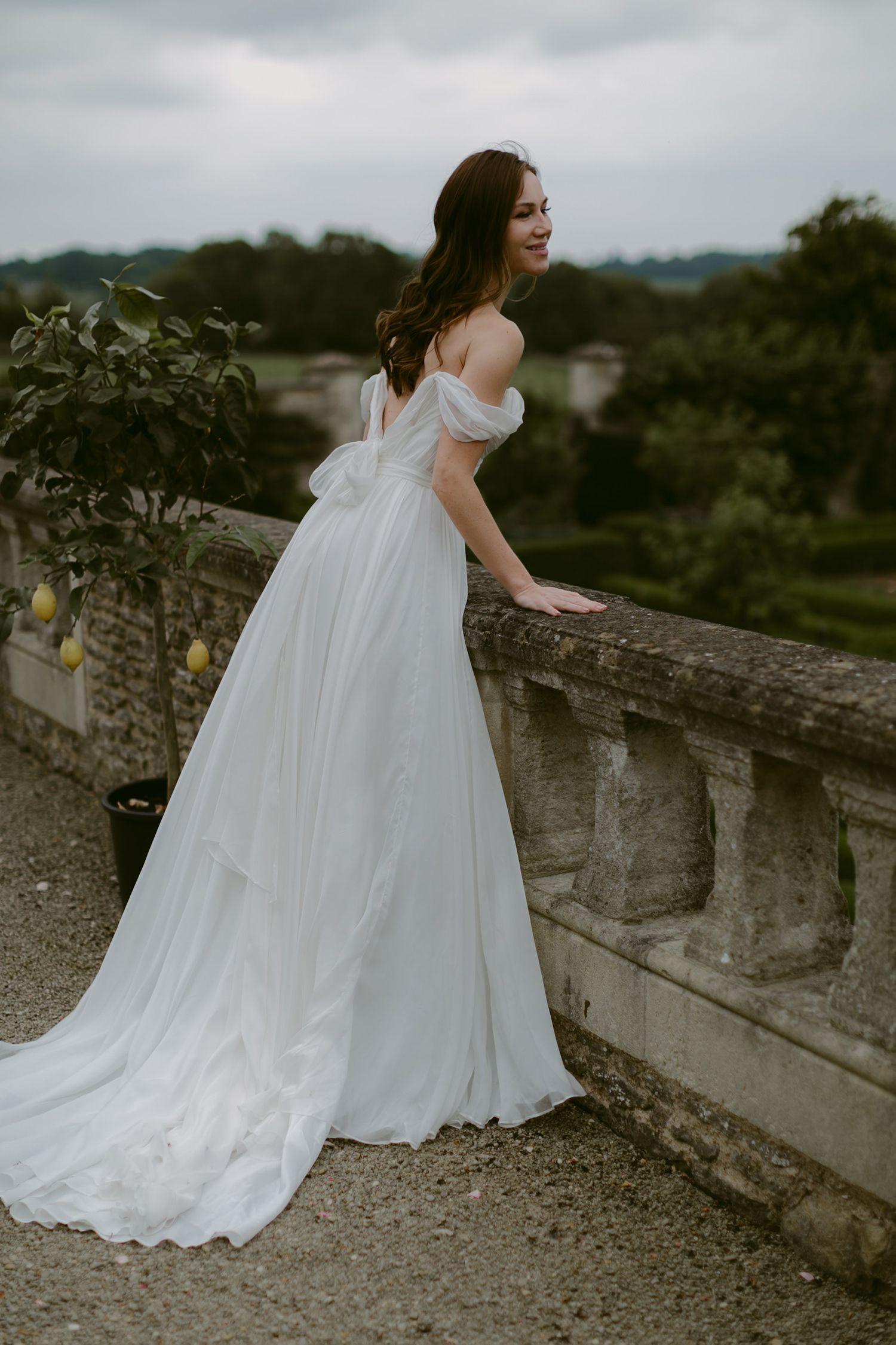 Wedding Dress Designer Naomi Neoh London Adam Grace Wedding Photographers Northern Ireland Du Ireland Wedding Dress 12 Wedding Dress Top Wedding Dresses