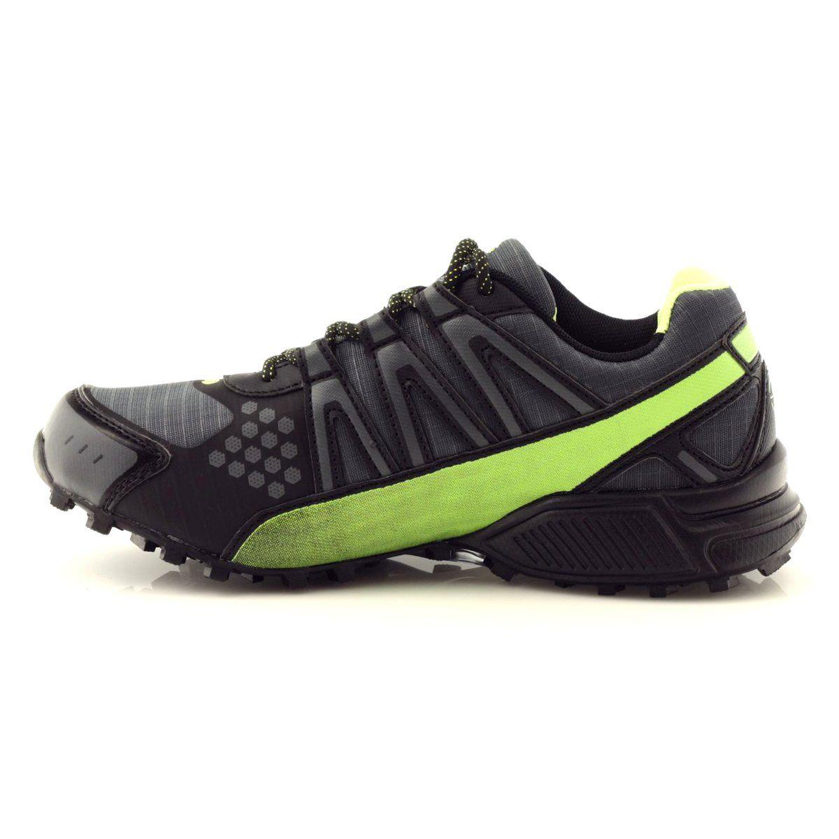 Adi Sportowe Meskie Mcarthur 08 Gr Szare Czarne Zielone Shoes Sneakers Adidas Sneakers